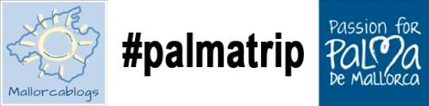 palmatrip