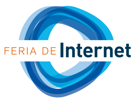 Feria de Internet en el Parc Bit